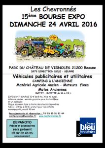 Affiche Vignoles 2016-V1-1
