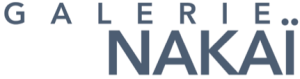 logo-galerie-nakai-site